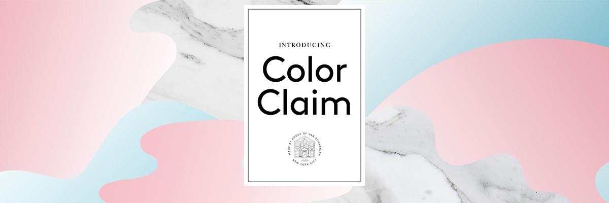 de-11-beste-sites-voor-kleur-inspiratie-09 ColorClaim