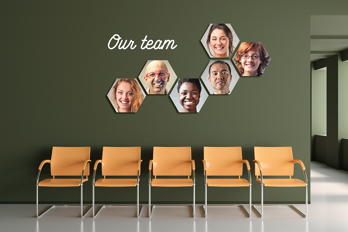 featured fotowandkantoor-forex