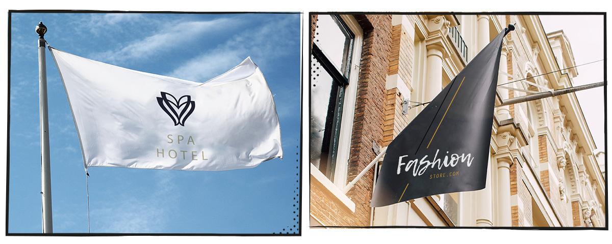 afb vlaggen-keuzehulp gevelvlag-kioskvlagfr