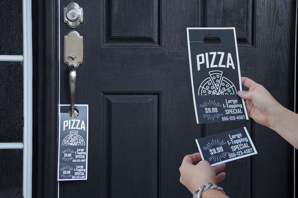 door-hanger-with-coupons