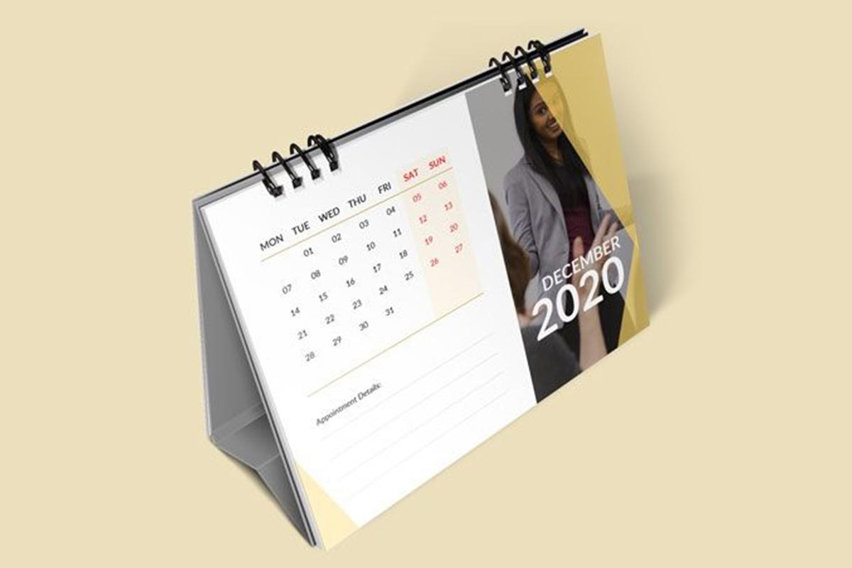 kalender-voorbeelden-1