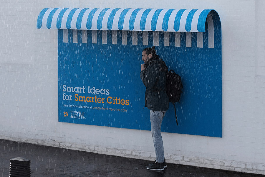ibm-smarter-cities-2-blog