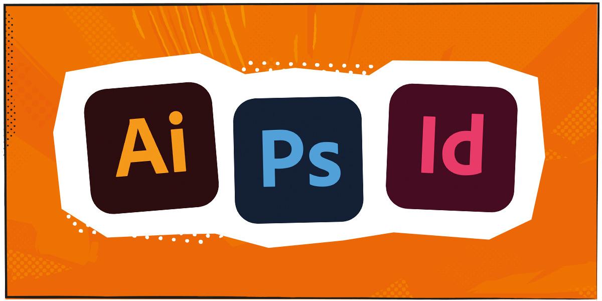 Word een Adobe-master! 13 redenen waarom jij je moet inschrijven voor onze gratis Adobe masterclasses