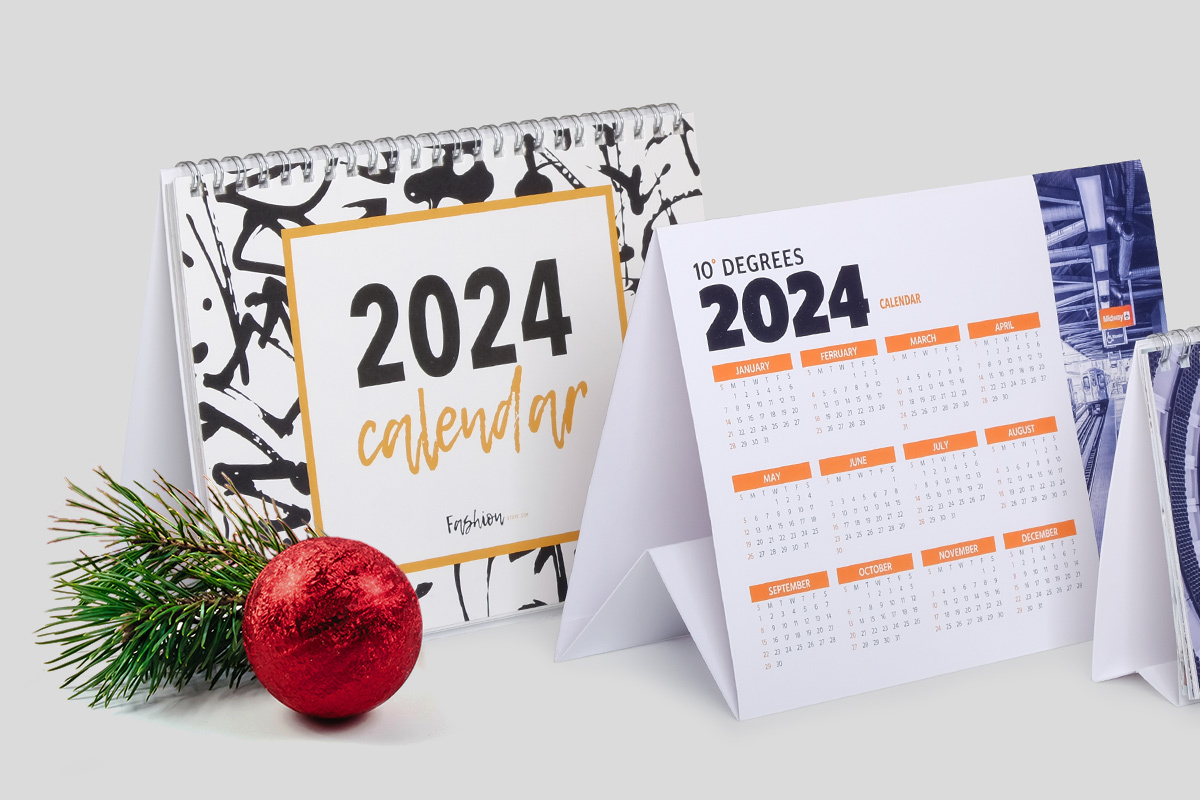 tips-kalender-ontwerpen eindejaarsgeschenk