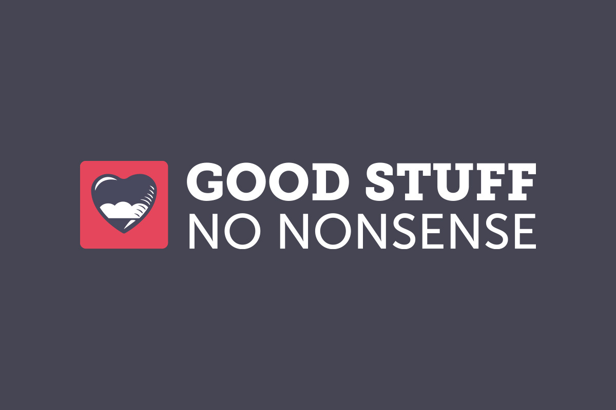 de-28-beste-website-gratis-iconen good-stuff-no-nonsense