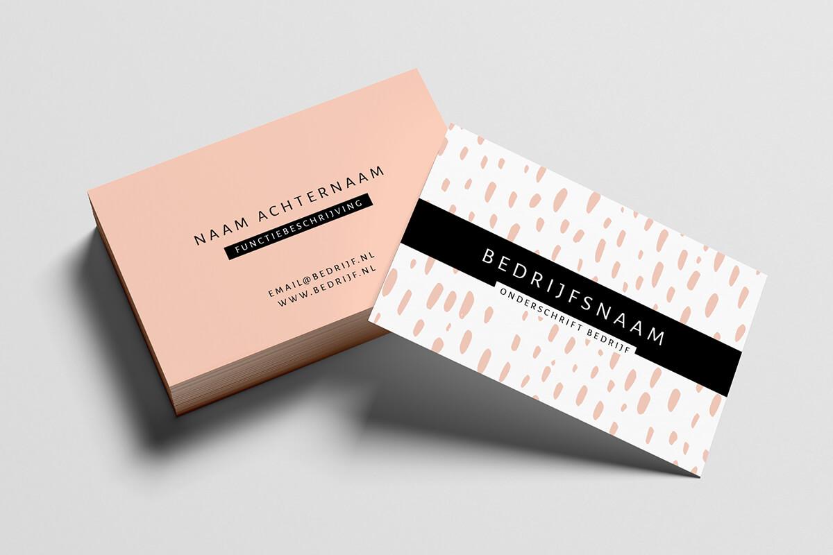 Gratis-visitekaartjes-ontwerpen featured-9