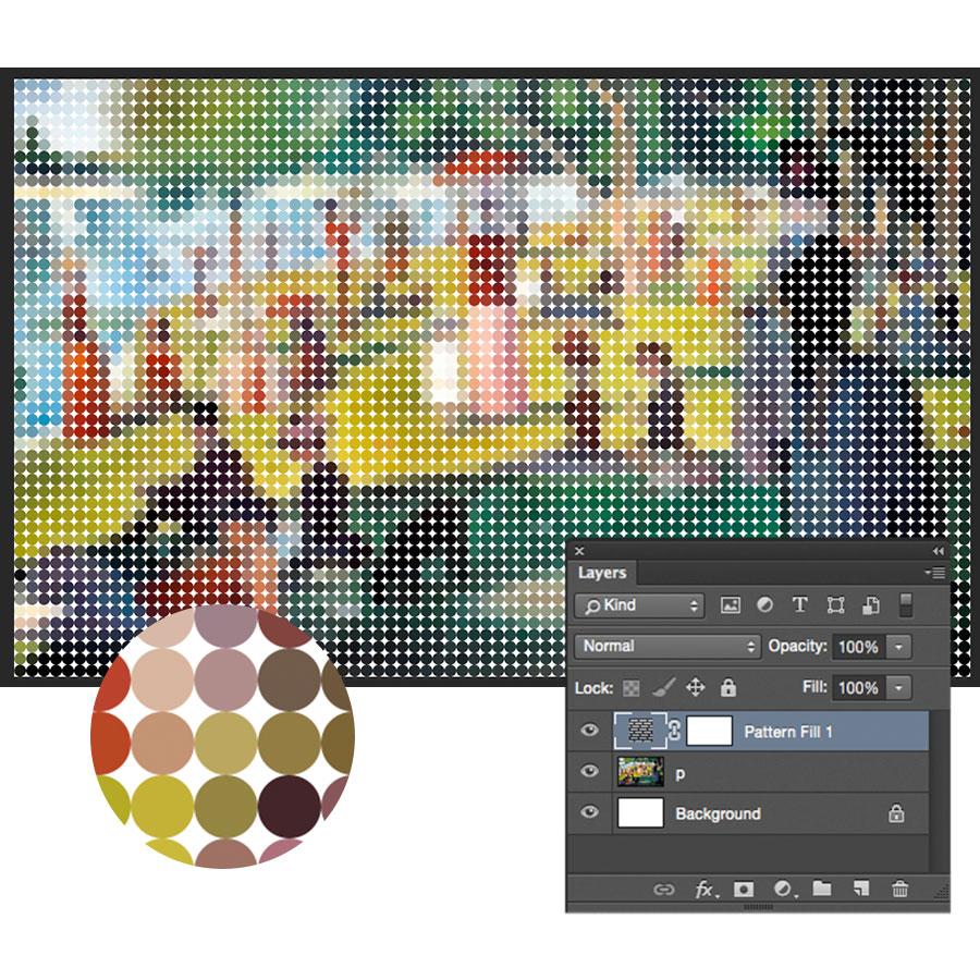pixel-art-maken-stap6-resultaat
