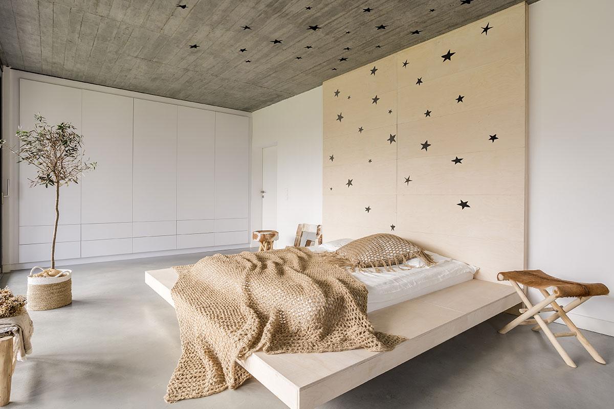 Printhack39 featured-slaapkamer-contour