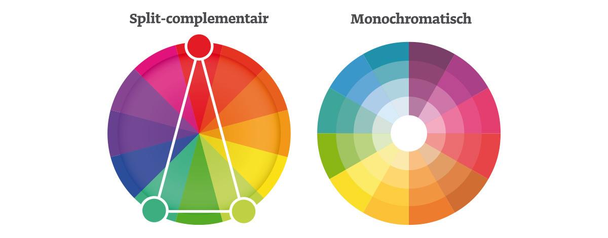 featured kleurenpsychologie 11