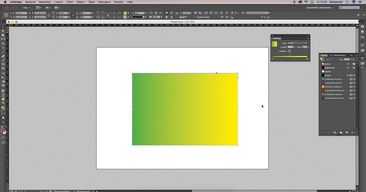 video-gradients-indesign featured