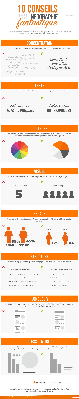 freebiefriyay-13 infographic