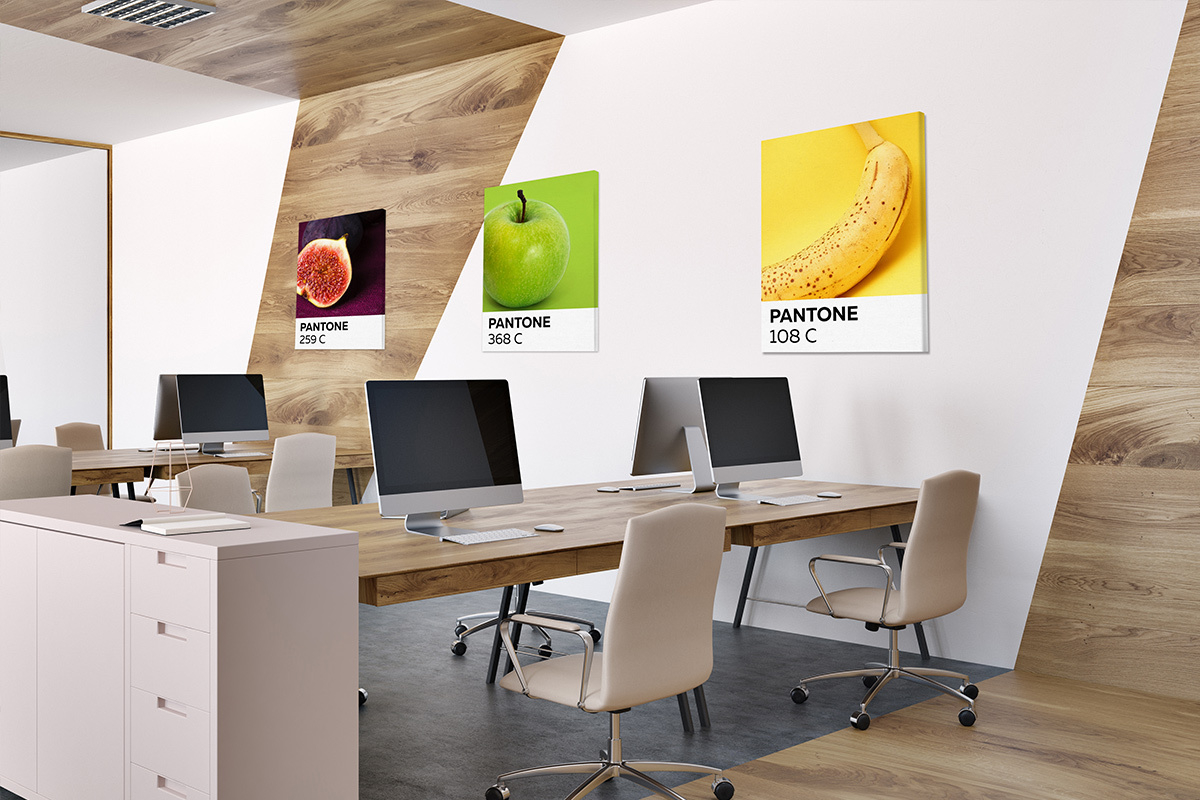 featured fotowandkantoor-canvas