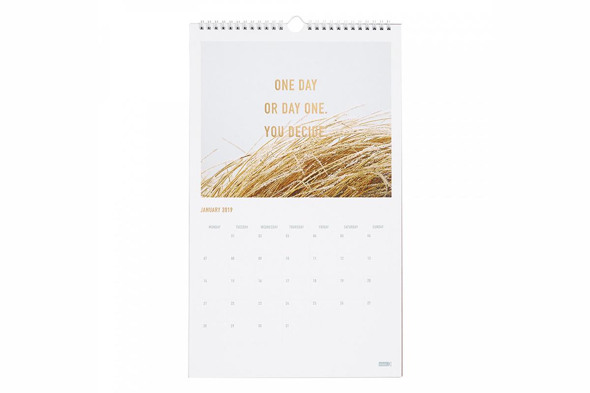 kalender-voorbeelden-6