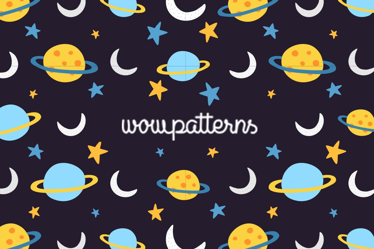 de-27-beste-sites-voor-gratis-vectorillustraties wowpatterns