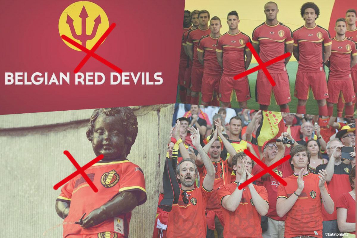 Blog Rode-Duivels-mag-niet