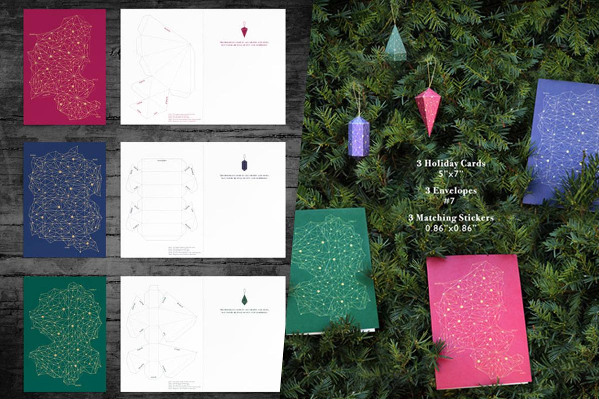 439-Kerstkaarten-featured-13-Origami