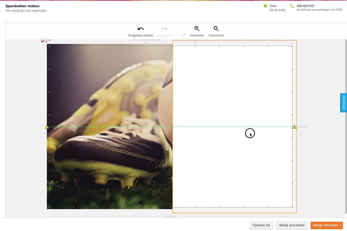 online-spandoek-ontwerpen featured-3