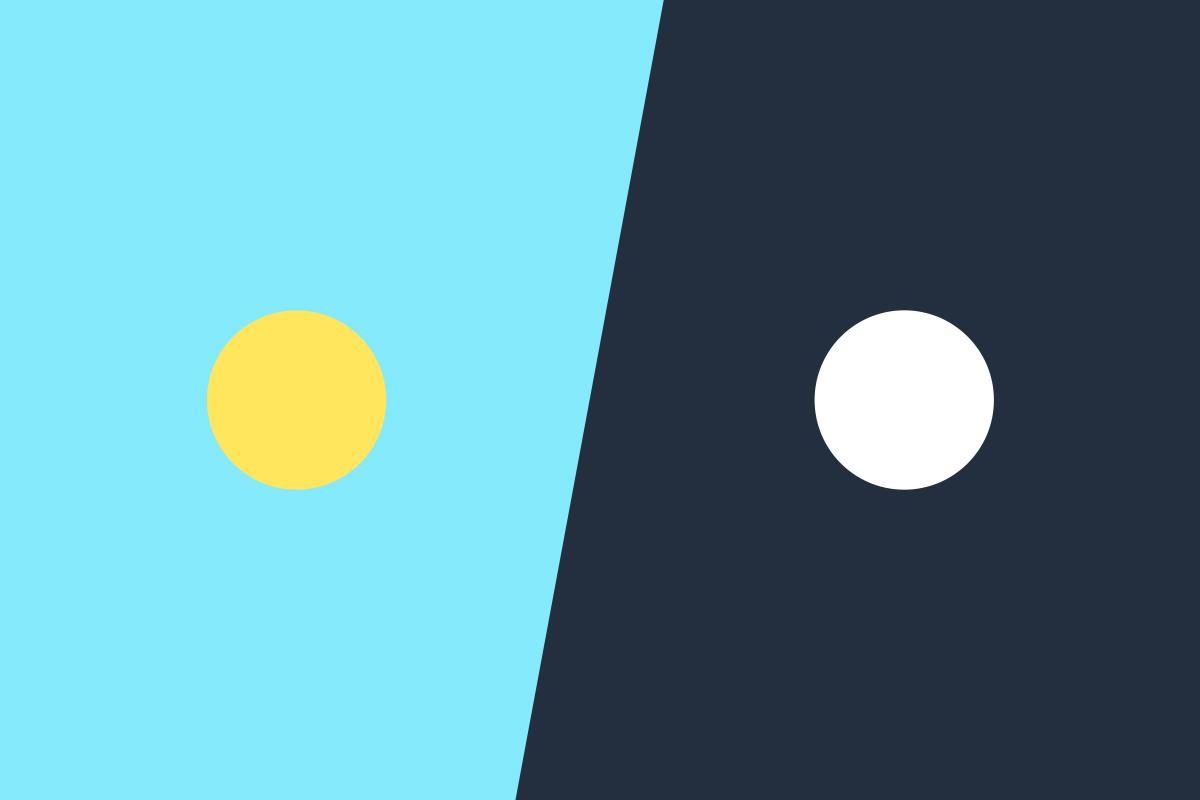zon-maan