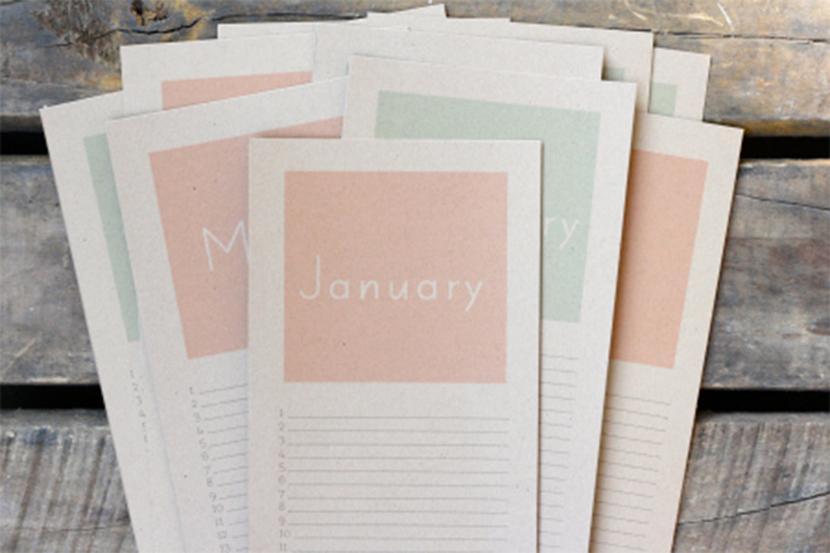 kalender-voorbeelden-12
