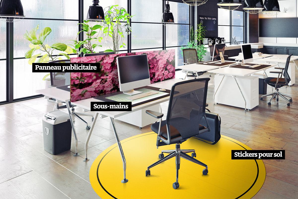 Blog-kantoor-Fr
