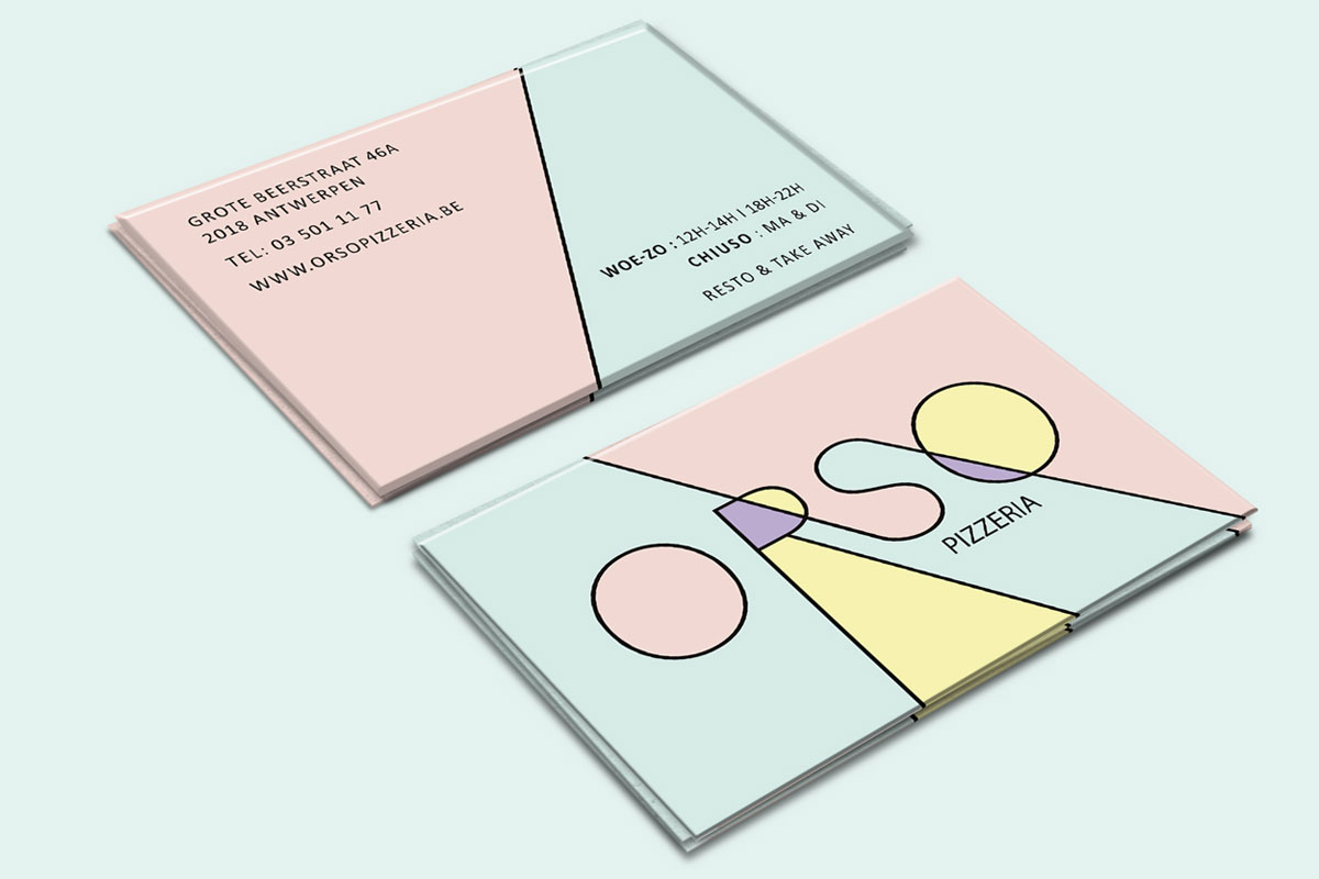 business-card-ORSO