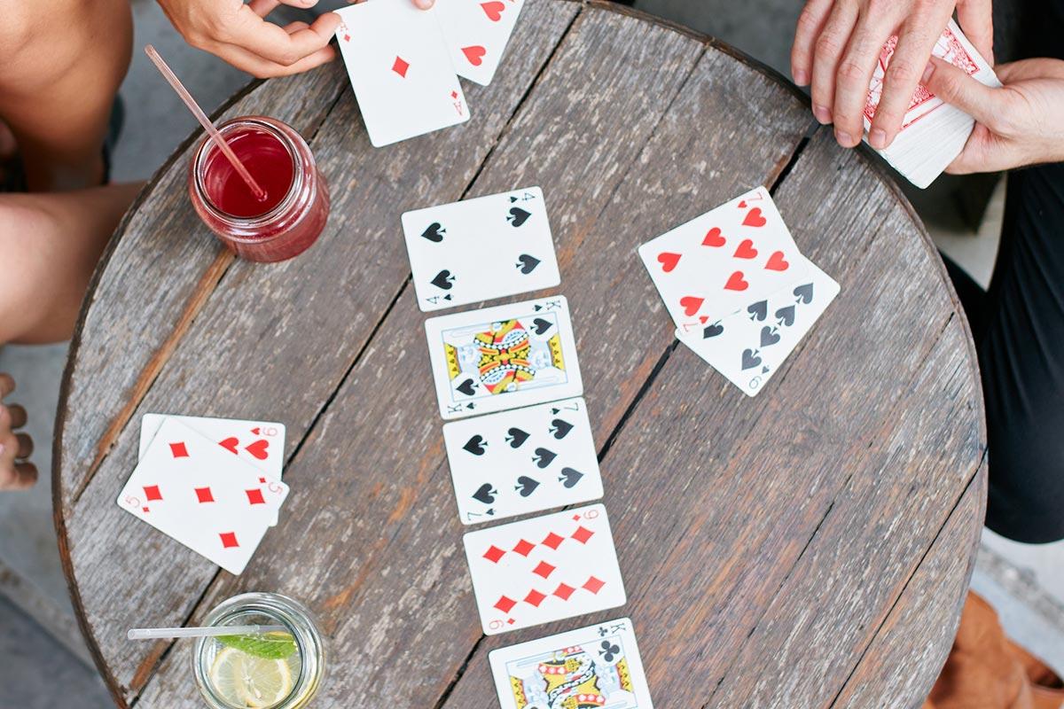 speelkaarten-featured vrijmibo