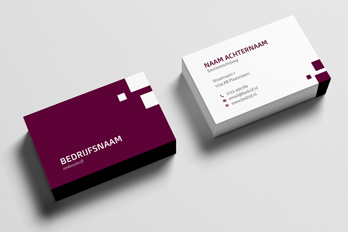Gratis-visitekaartjes-ontwerpen featured-4