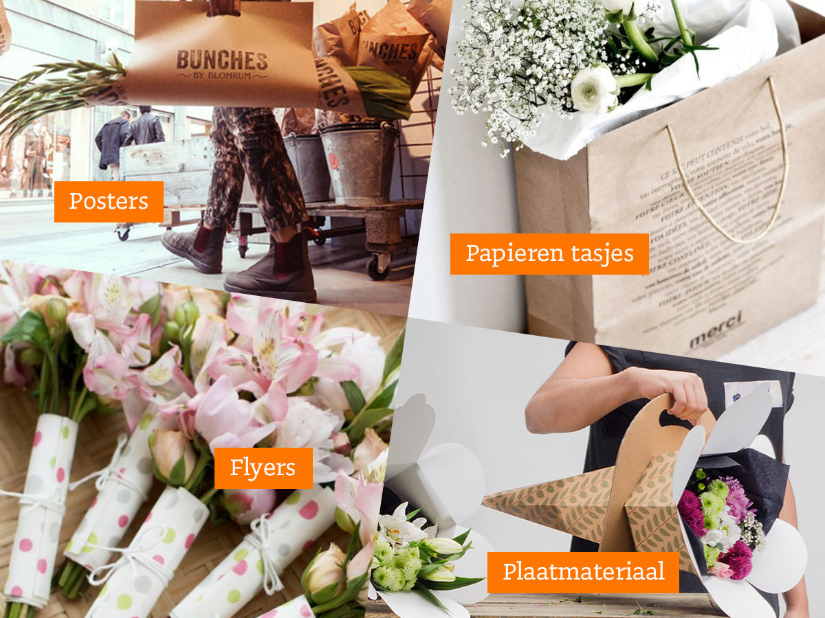 blog-moederdag-cadeau-knutselen-inspiratie