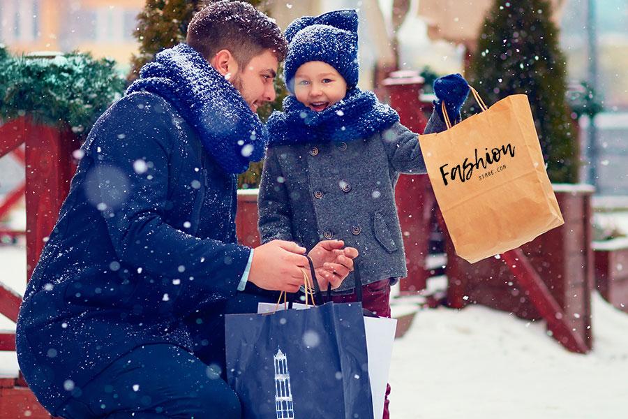 Winkelstraat featured-tassen