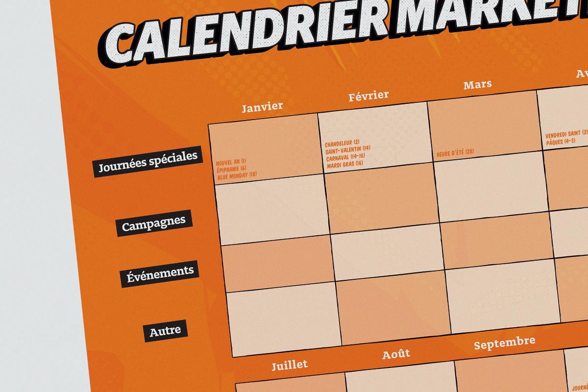 featured marketing-jaarplanning-2 FR