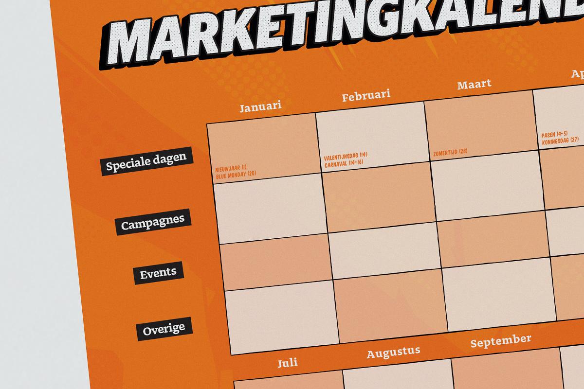 featured marketing-jaarplanning-2