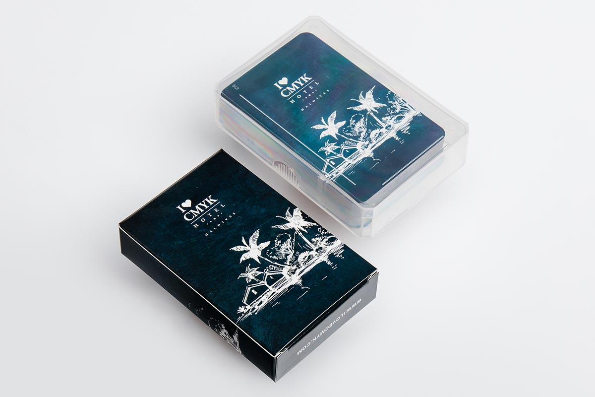 speelkaarten-featured verpakking