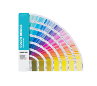 Color Bridge Guide uncoated