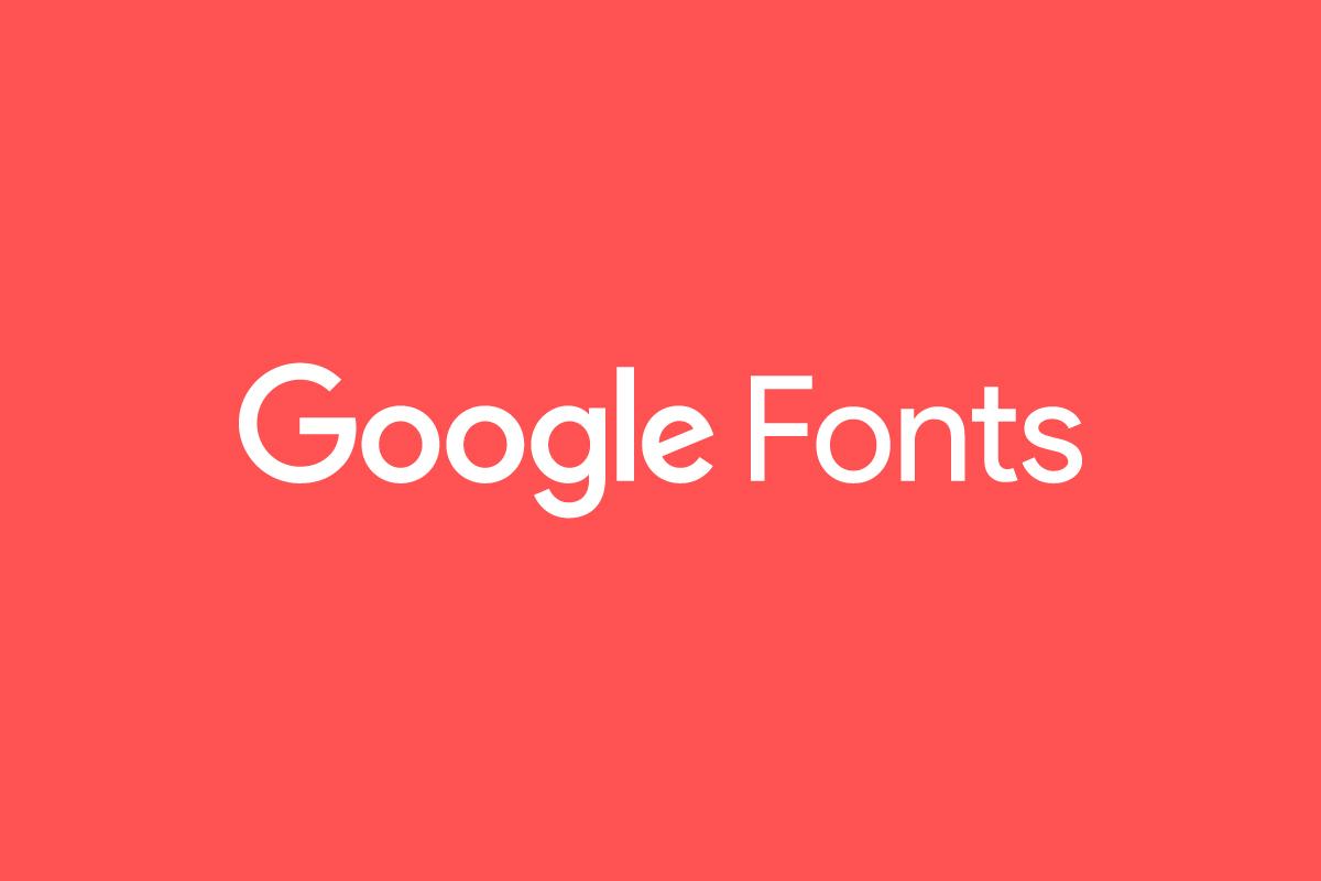 321-5xgratisfonts-Googlefonts-featured