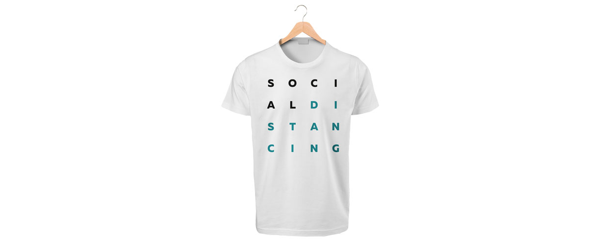 https://images.ctfassets.net/zar1ypr5qpcx/4uwjRvYwM2OsrZvd26LnSi/516c0a4e295d32fe209156f35034fec3/Tabblad-ontwerp-shirt-1.jpg