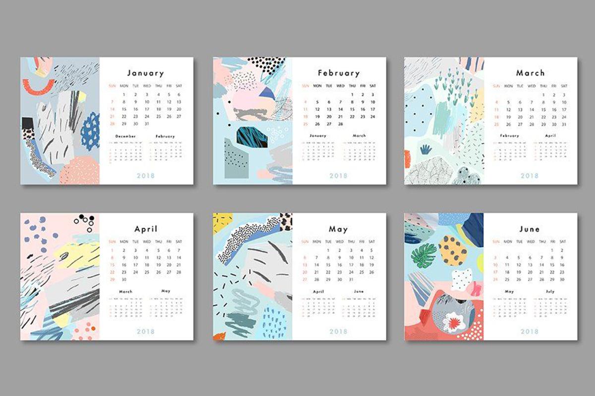 kalender-voorbeelden-18