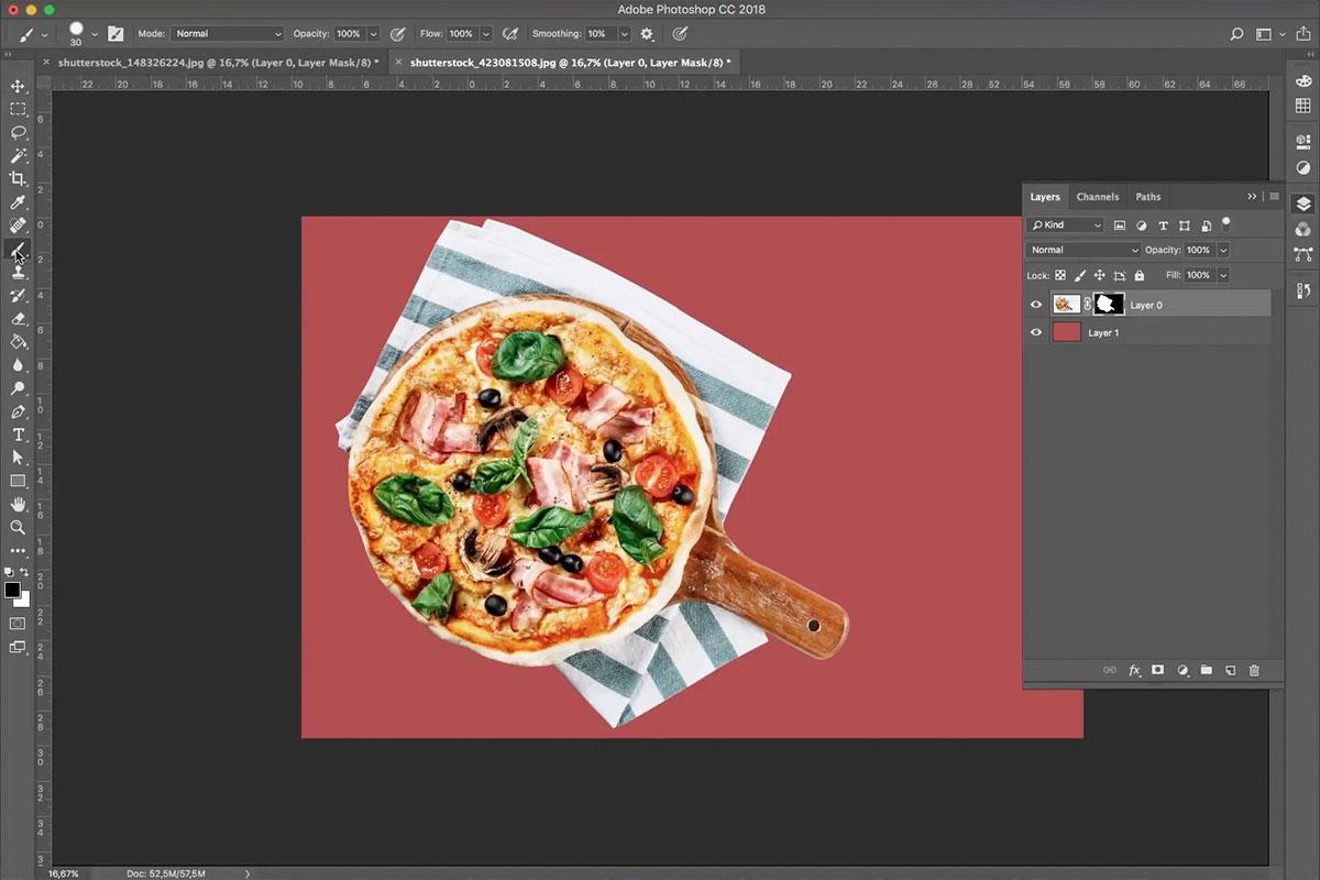 foto s-vrijstaand-maken-photoshop featured-4