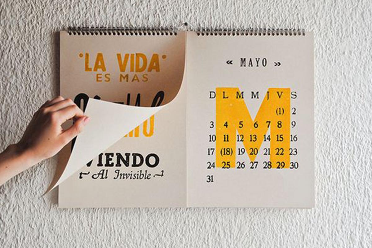 kalender-voorbeelden-7