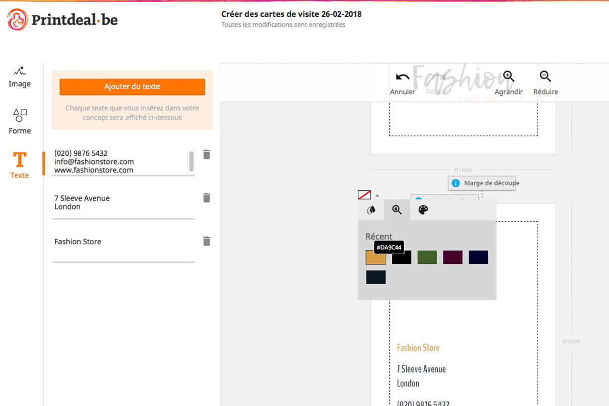 Blog visitekaartje-4-fr