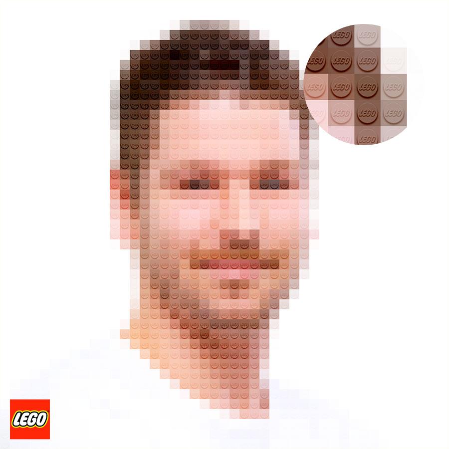pixel-art-maken-voorbeeld-LEGO