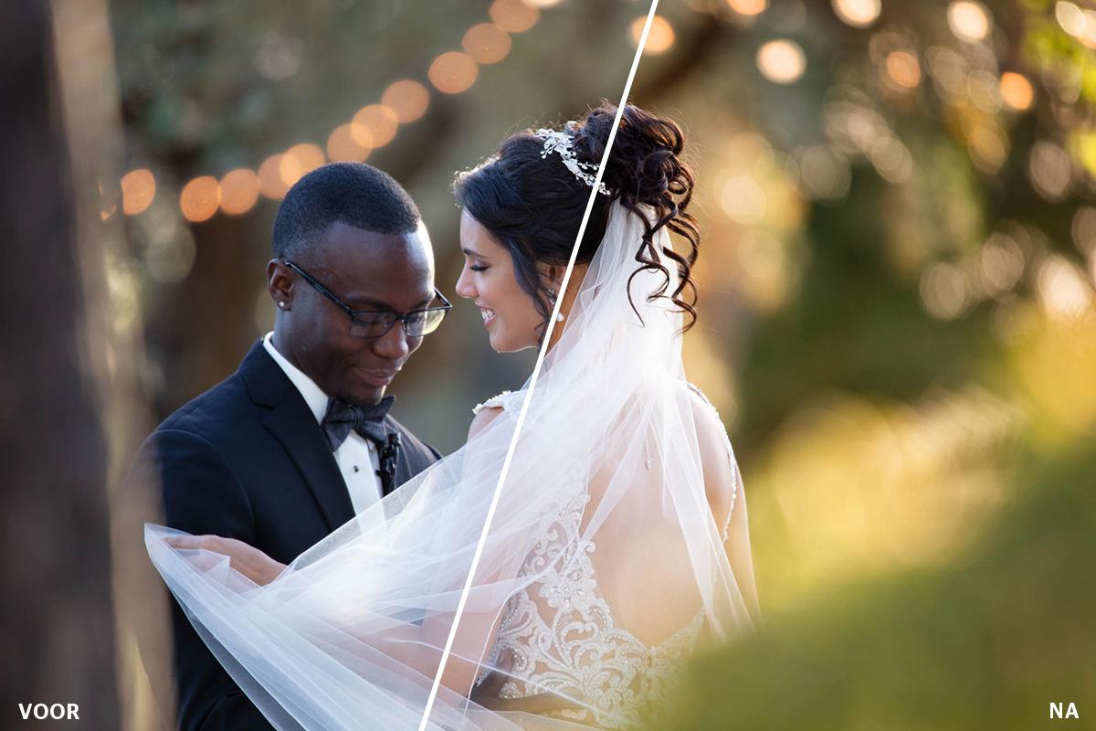 featured golden-hour-preset bruiloft