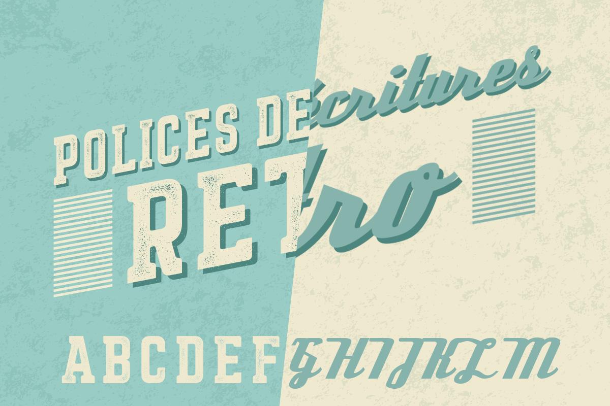 freebiefriyay-9 featured-fonts