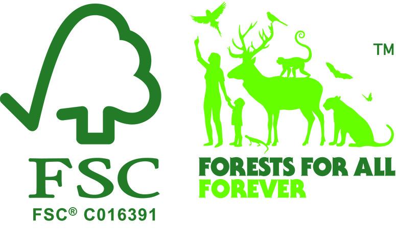 FSC C016391 brandmark color full-kopi%C3%ABren