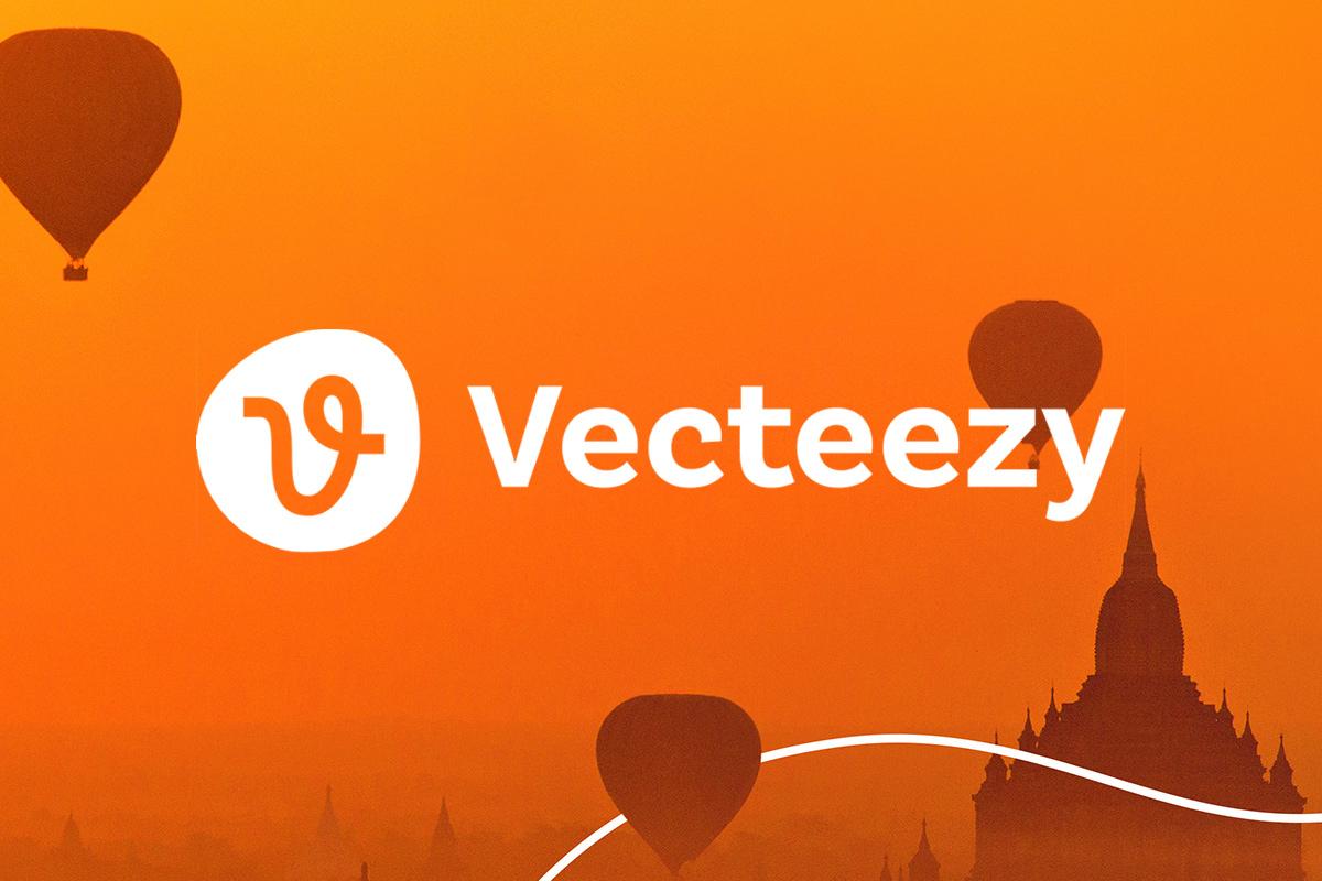 de-27-beste-sites-voor-gratis-vectorillustraties vecteezy