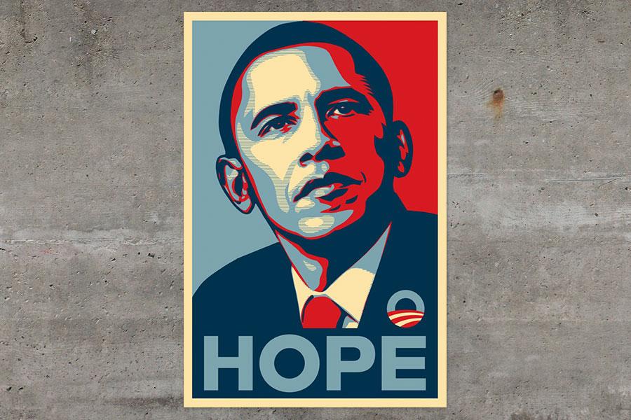 Obama Hope Poster1-680x1024