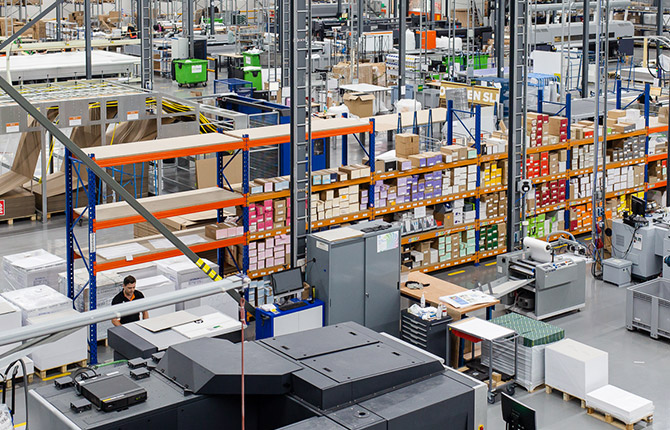 drukwerkdeal-productie mobiel