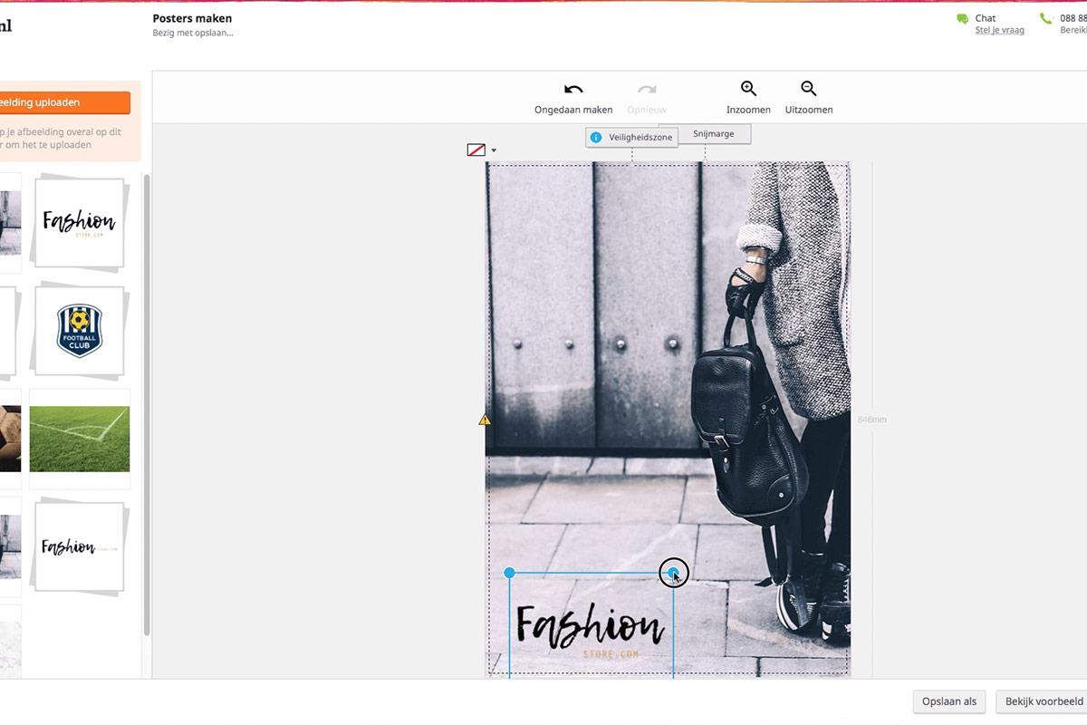 posters-online-ontwerpen featured-3
