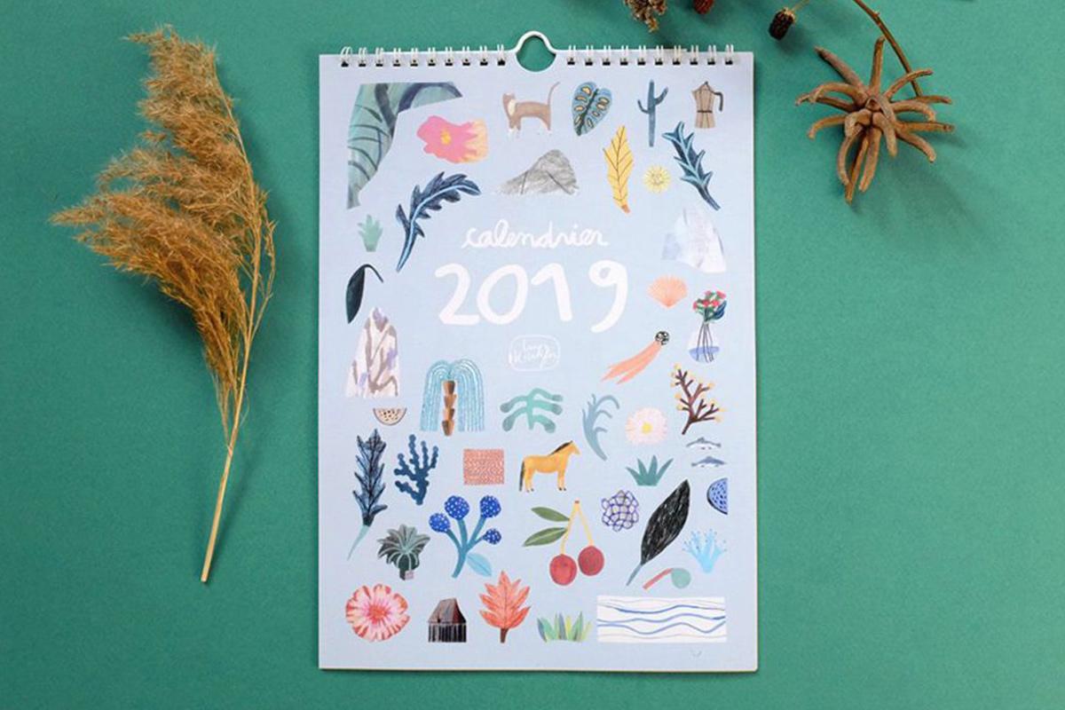 kalender-voorbeelden-5