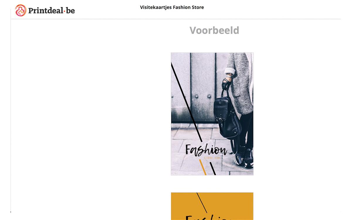 Blog visitekaartje-6