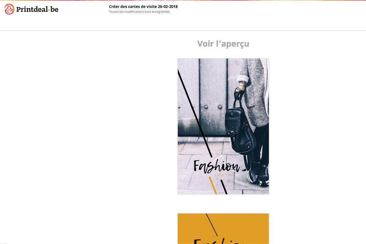 Blog visitekaartje-6-fr